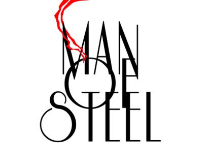 MANofSTEEL