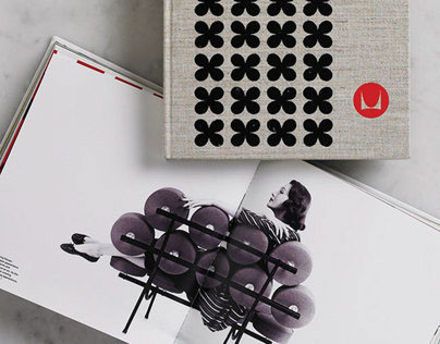 Herman Miller: The Herman Miller Collection