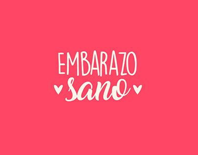 Facebook Post - Mi Embarazo Sano