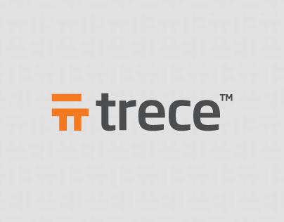 trece™, Personal Branding