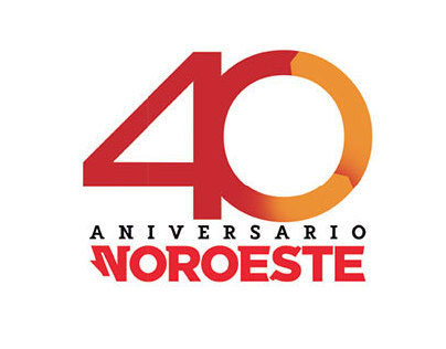40th Anniversary Mgazine