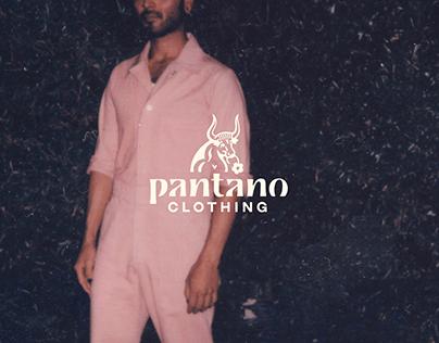 Pantano Clothing