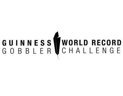 BSX Gobbler Challenge