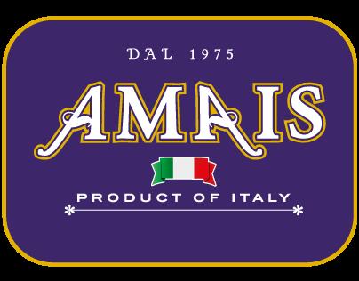 Brand Amais