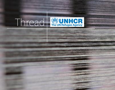 UNHCR Thread
