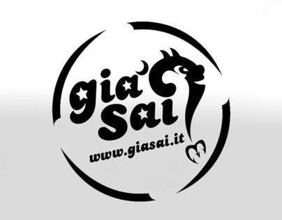 GIASAI