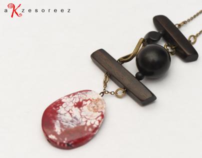 aKzesoreez - Product Shots