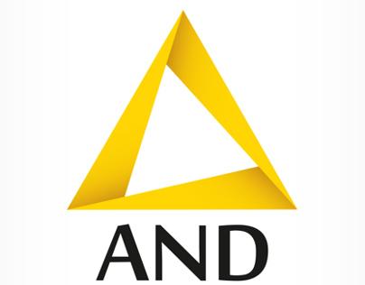 Meu novo logo - My new logo