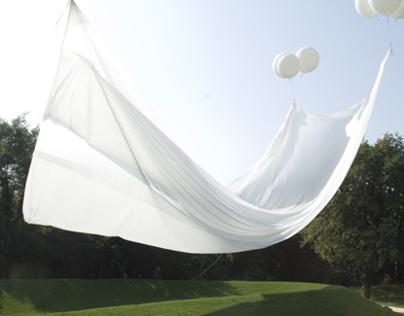 Venice Biennale - Towards Paradise