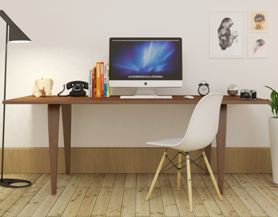 Office (DSW)