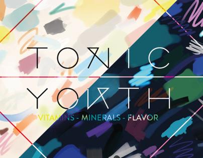 Tonic Youth