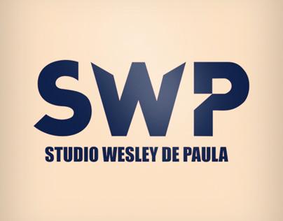 SWP - Studio Wesley de Paula