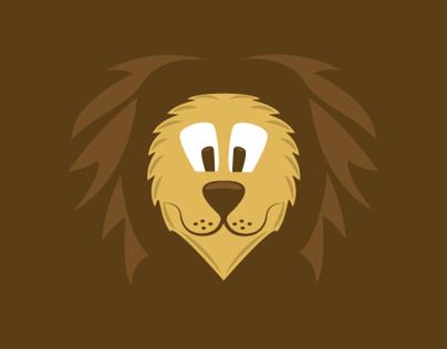 Lion School