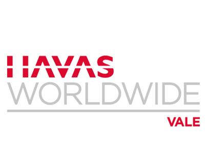 HAVAS WORLDWIDE VALE