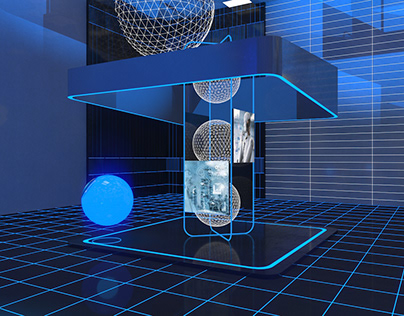 Turkcell Technology Meeting VR