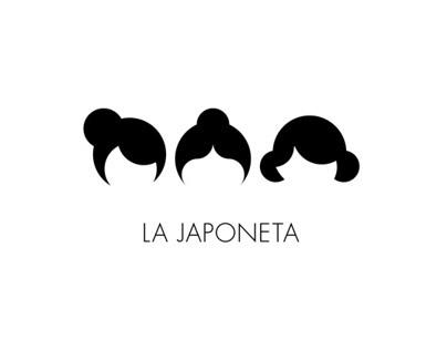 La Japoneta