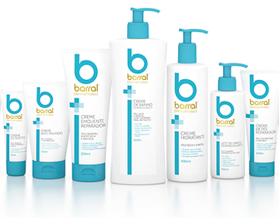 barral DermaProtect