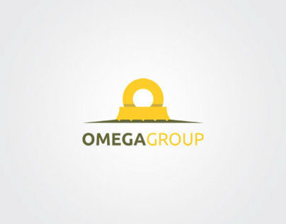 omega construction group