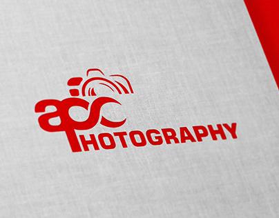 APCREATIONS PHOTOGRAPHY Logo
