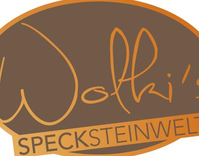 Wolki´s Specksteinwelt