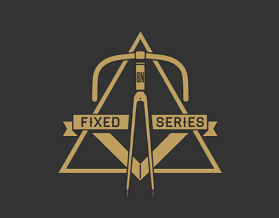 Fixed Series
