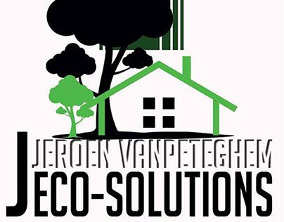 Jeco-Solutions
