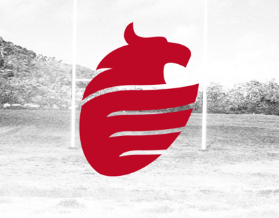 Black Griffin Rugby Club
