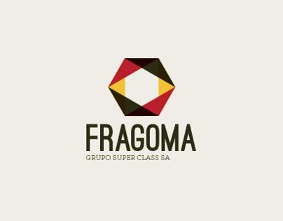 Fragoma