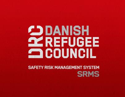 DRC - Safety Risk Management System
