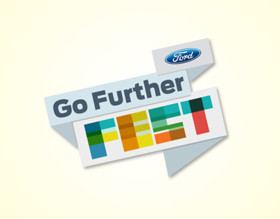 Ford Go Further Fest