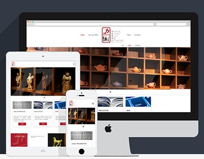 Lektou® Website