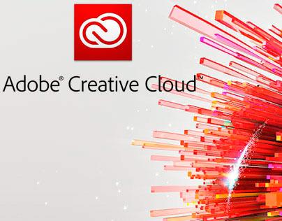 Adobe DevDes