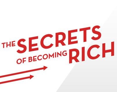 Chinkee Tan   Wealth Coach Book Designs