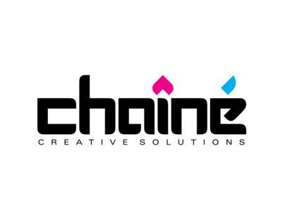 Logos - 2013