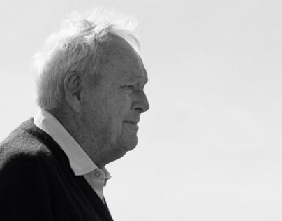 Arnold Palmer - The Legend