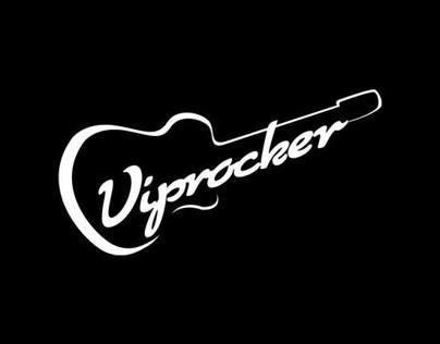 Viprocker.net