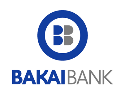 Bakai Bank website