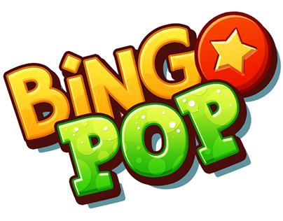 Www.carte-casino.com