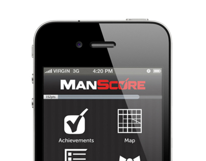 ManScore