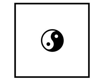 yin / yang