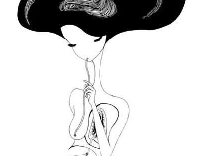 Dreams, Daydreams and My Subconscious
