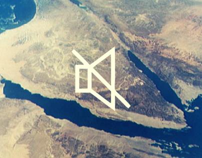 Sinai Mesir
