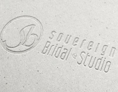 Sovereign Bridal Studios