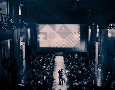 VICE_adidas All Originals Live Performace