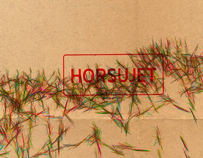 HORSUJET_0017