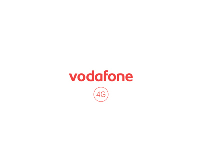 VODAFONE | SOME THINGS ARE WORTH THE WAIT