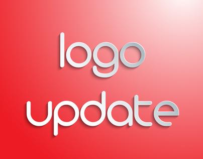 logo,logodesign