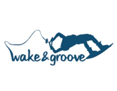 Wake & Groove