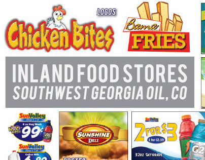 Southwest Georgia Oil, Co