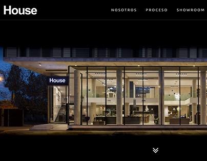 House SA